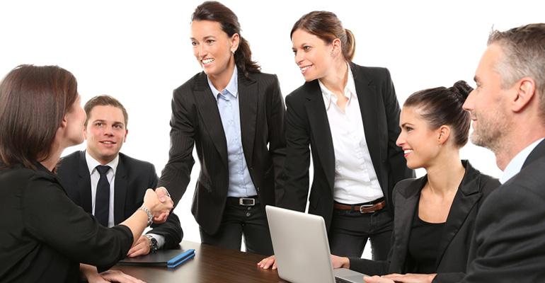 a-importancia-da-utilizacao-de-um-software-juridico-em-escritorios-de-advocacia.jpeg