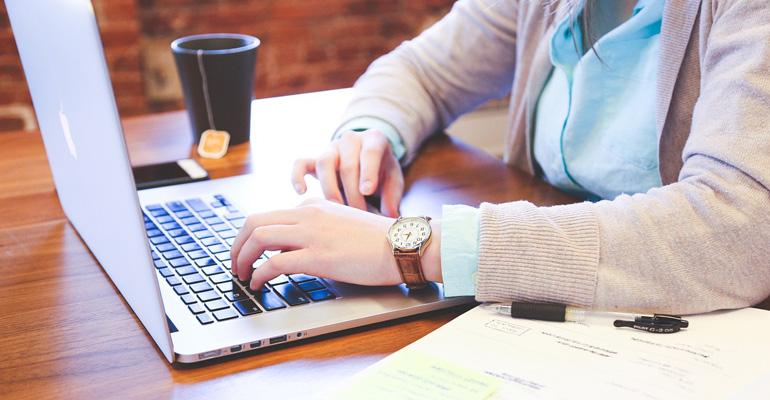 como-montar-um-escritorio-de-advocacia-que-seja-simples-e-ao-mesmo-tempo-sofisticado.jpeg