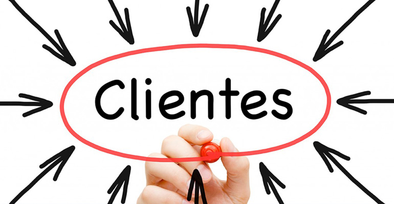 como-organizar-seu-escritorio-de-advocacia-e-ganhar-mais-clientes.jpeg