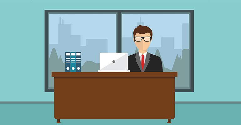o-que-um-software-juridico-pode-fazer-pela-gestao-de-processos-do-seu-escritorio.jpeg