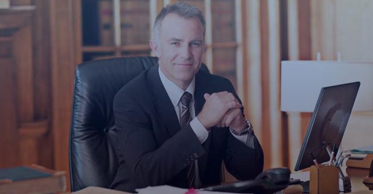 os-primeiros-passos-para-ser-um-advogado-autonomo.jpeg